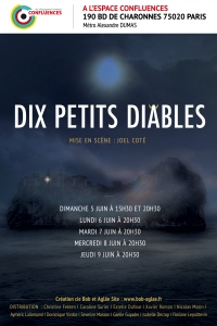 AFF-Dix-petits-diables(1)