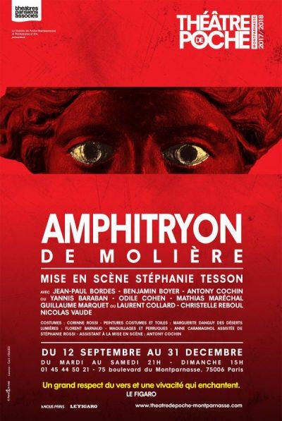 AFF-AMPHITRYON-2-600x895