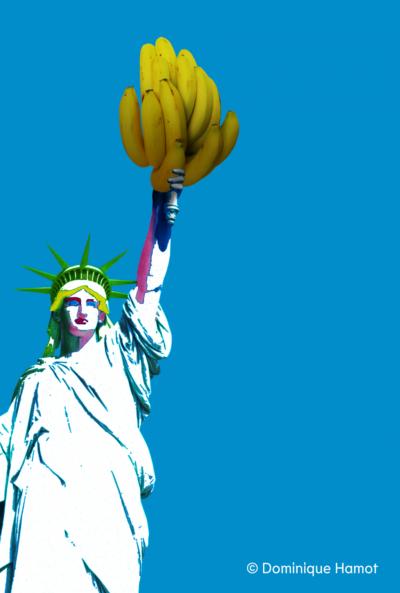 bananas-and-kings-400x593