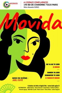 AFF-Movida-petit(1)