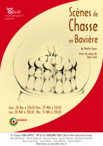 flyer_scenes_de_chasse(1)