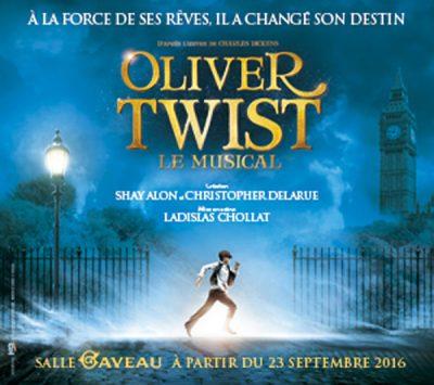 oliver-twist_3219653686237254458
