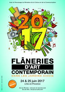 Flaneries 2017-A4-OK